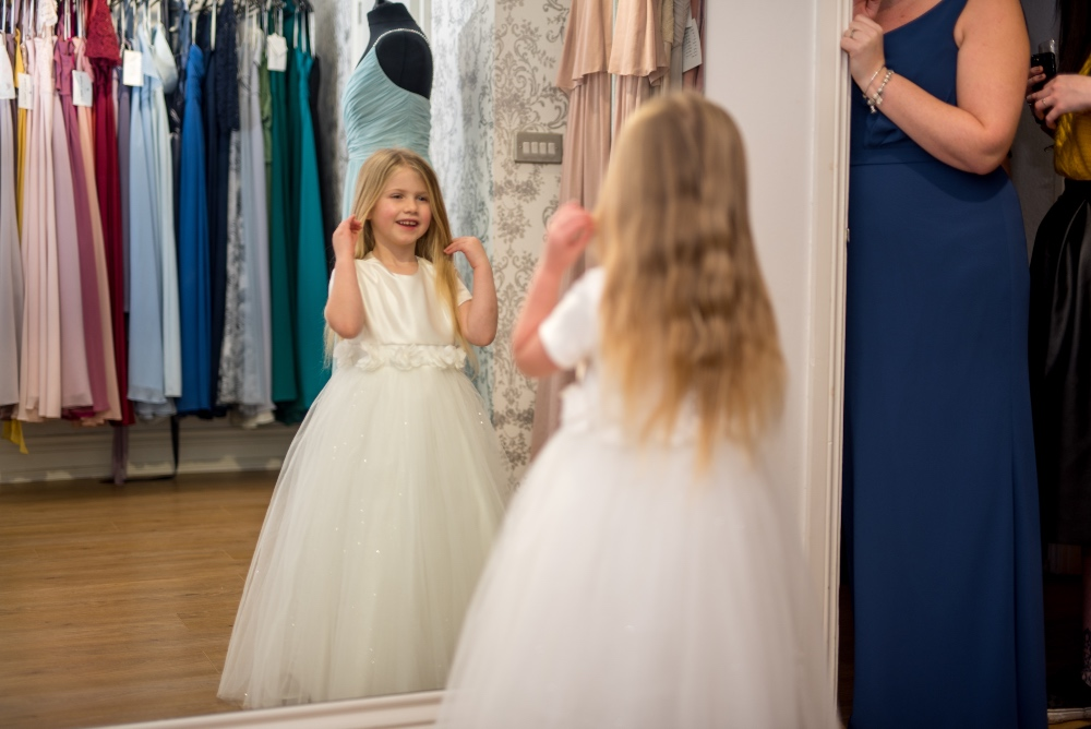 Wedding Wardrobe Photoshoot-102
