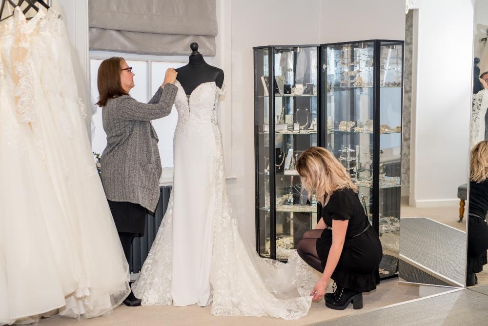 Wedding Wardrobe Photoshoot-32