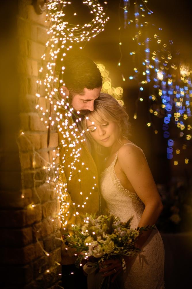 WeddingCo009