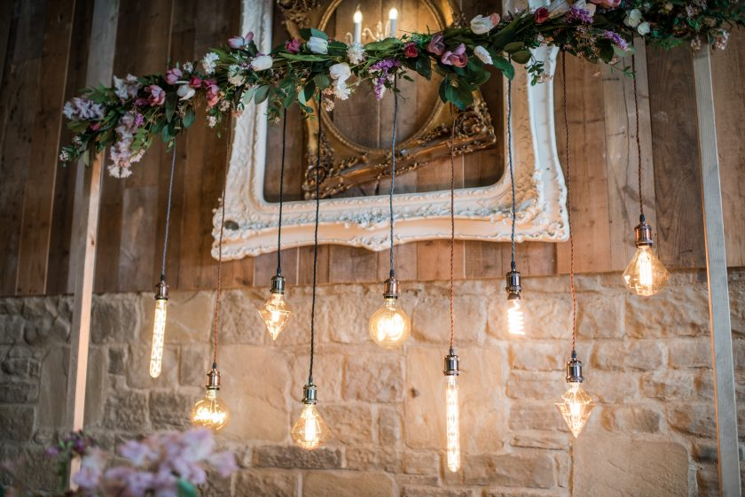Wharfedale Grange, Image by Jane Beadnell Photography