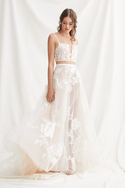 Bridal Style Horoscopes 2019 By Watters