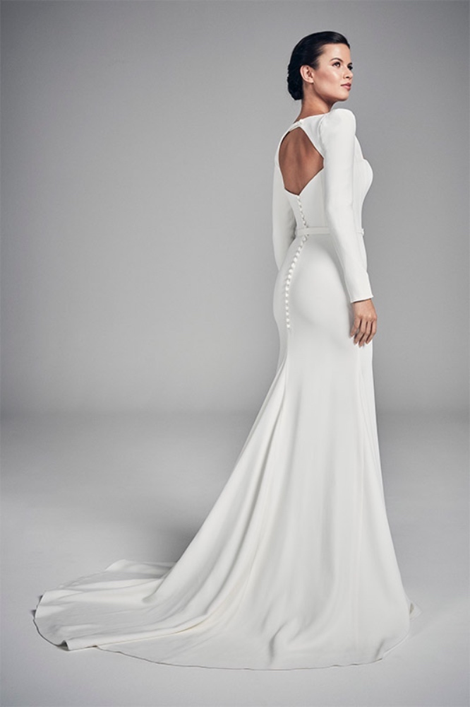 amber-back-wedding-dresses-uk-suzanne-neville-flores-collection-2020-533x800-1[1]