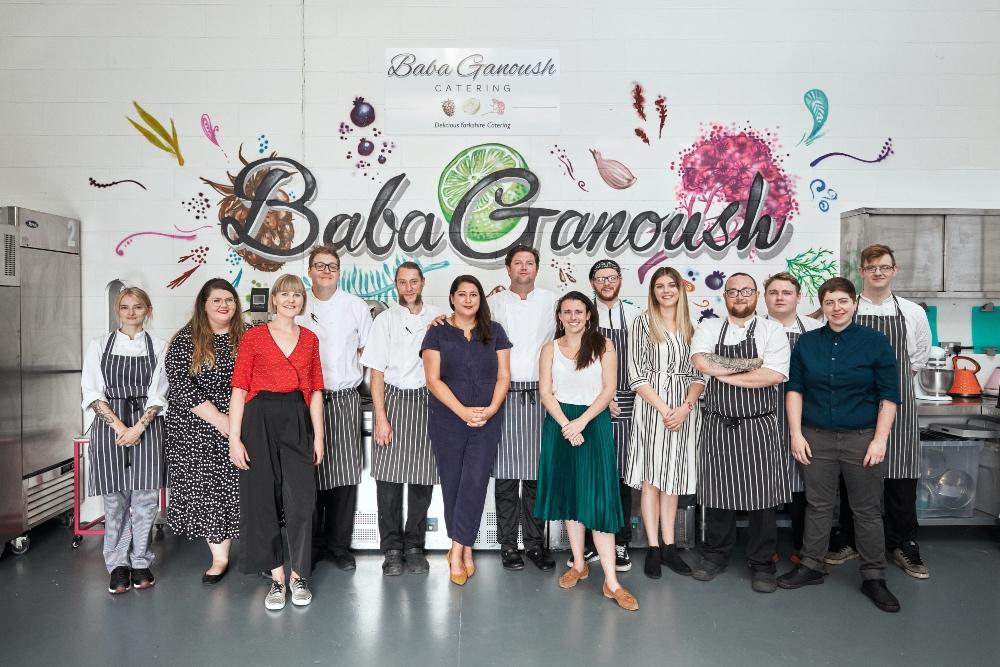 baba-ganoush-catering-003
