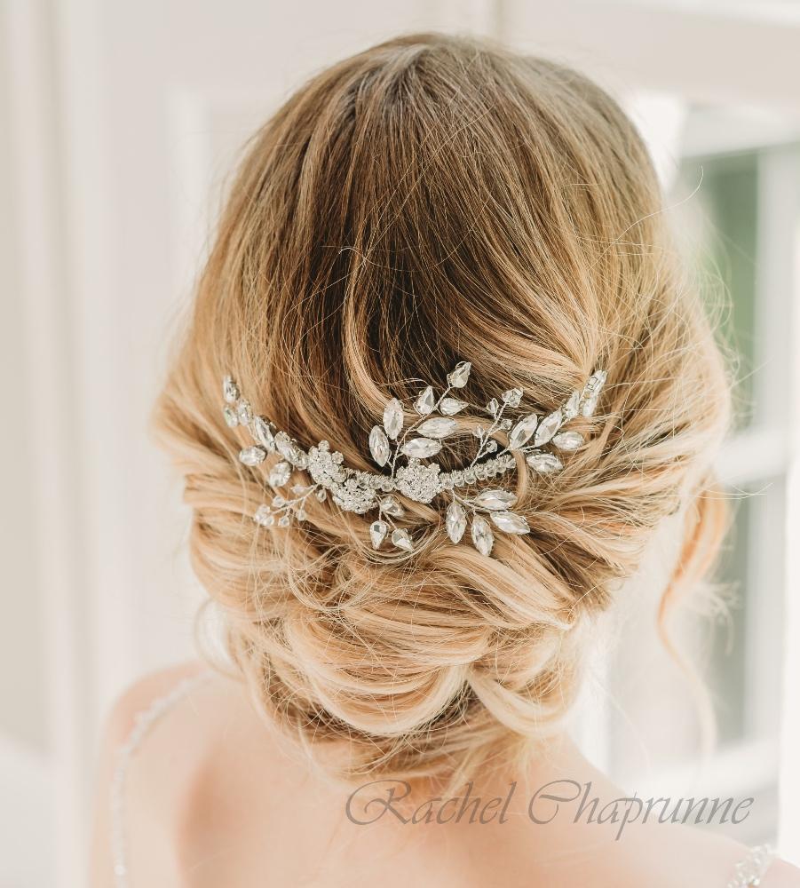 boho-bridal-headpiece-bridal-back-of-head-back-of-hair-bridal-headpiece-bridal-hair-comb-silver-gabriella1