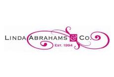 Linda Abrahams & Co