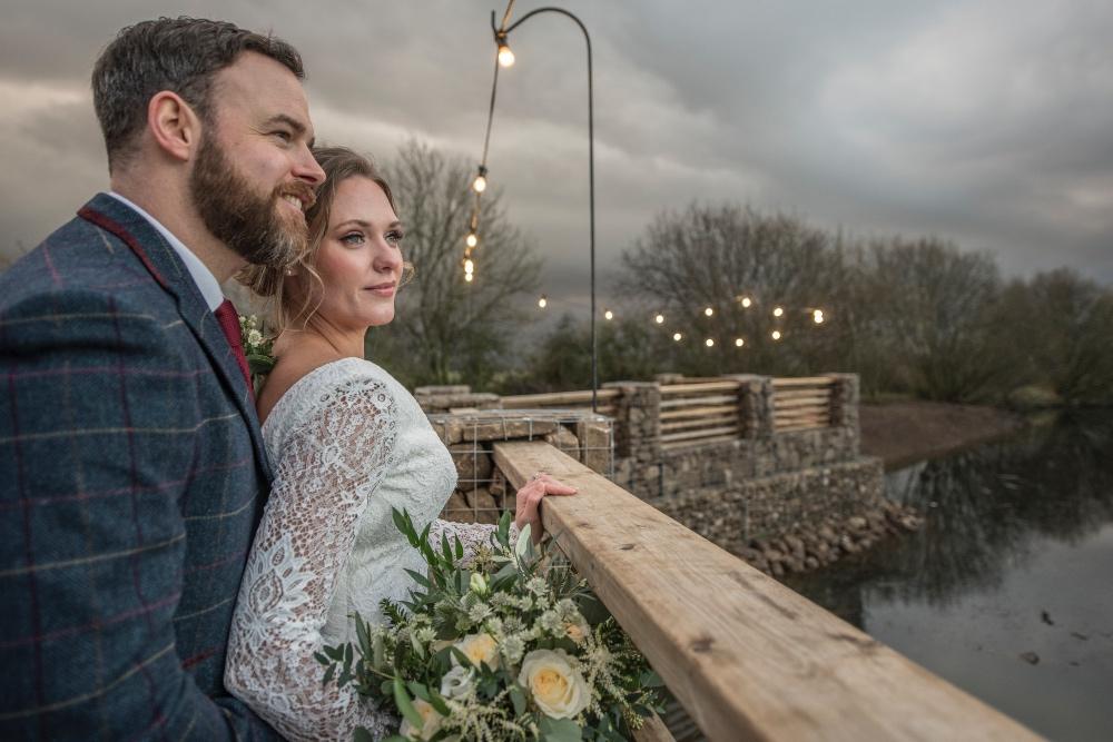 Alexander Weddings - Belle Bridal Venue Guest List