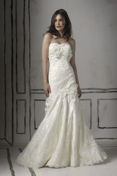 Destiny Bridal
