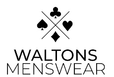 Waltons Menswear