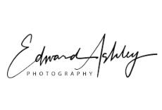 Edward Ashley Photography