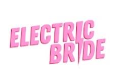 Electric Bride