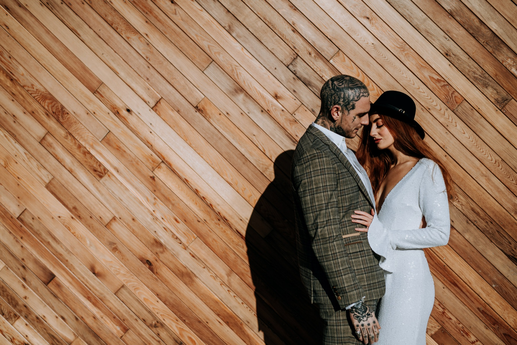 m-and-g-wedding-photography-00020