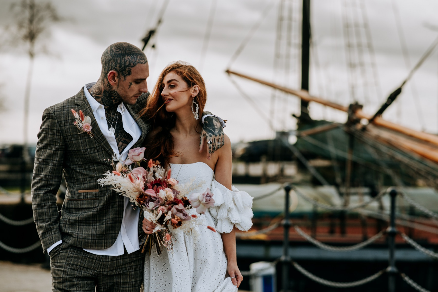 m-and-g-wedding-photography-00060