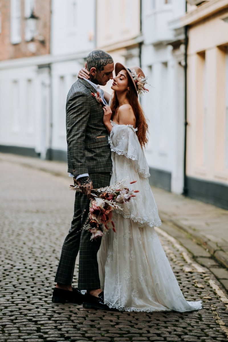 m-and-g-wedding-photography-00096