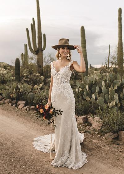 Mia Sposa Bridal Boutique