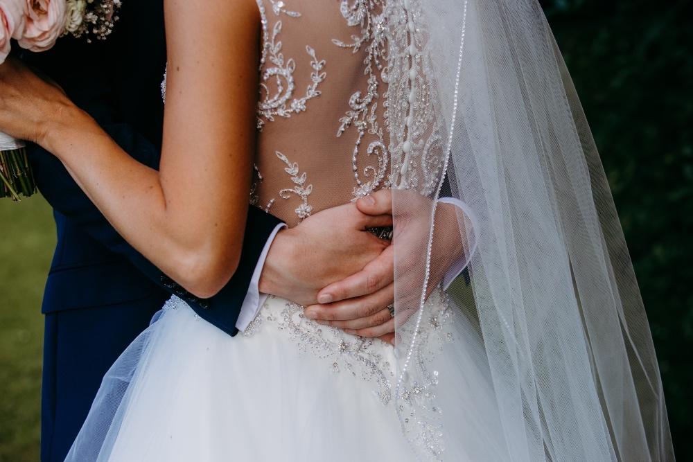 micro wedding in newcastle_224