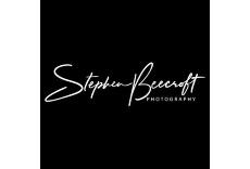 Stephen Beecroft Photography