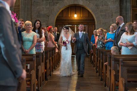 rgm-photo-sunderland-wedding-10