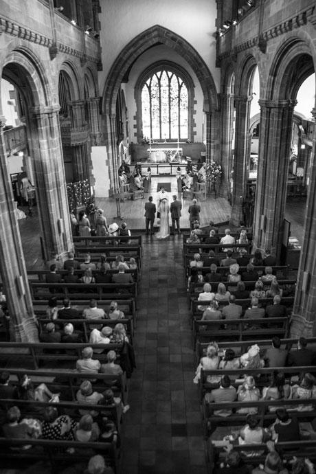 rgm-photo-sunderland-wedding-11