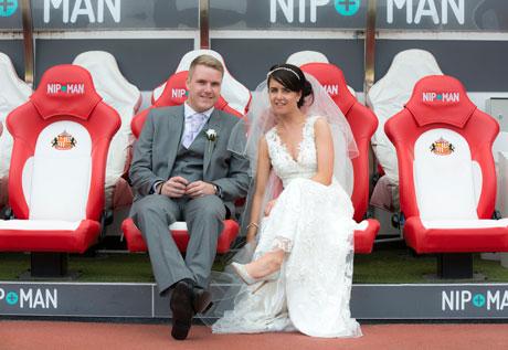 rgm-photo-sunderland-wedding-13