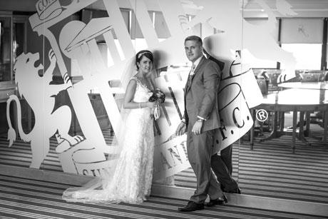 rgm-photo-sunderland-wedding-16