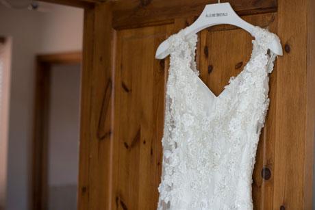 rgm-photo-sunderland-wedding-2