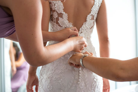 rgm-photo-sunderland-wedding-5