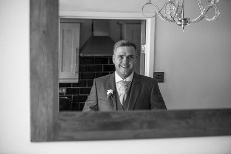 rgm-photo-sunderland-wedding-7
