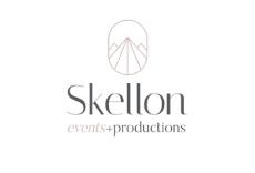 Skellon Events & Production