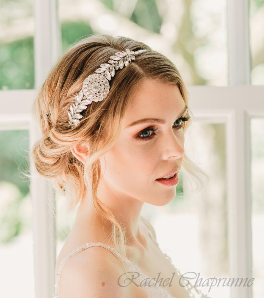vintage-bridal-headpiece-art-deco-bridal-headpiece-gatsby-bridal-headpiece-1920s-bridal-headpiece-4