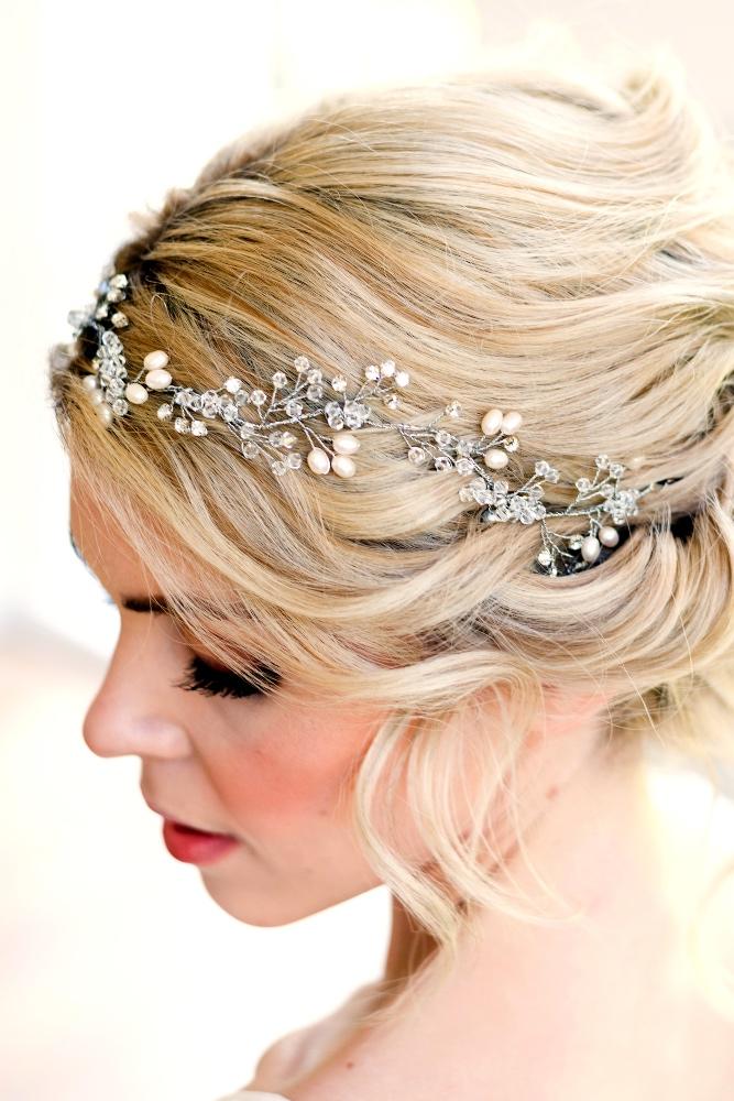 wedding-headpiece-wedding-hairvine-wedding-hair-vine-fern-bridal-hair-vine-boho-bride-21