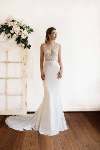 Love&Luxe Wedding Fair At Wynyard Hall