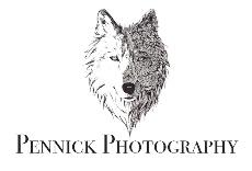 Pennick Photography