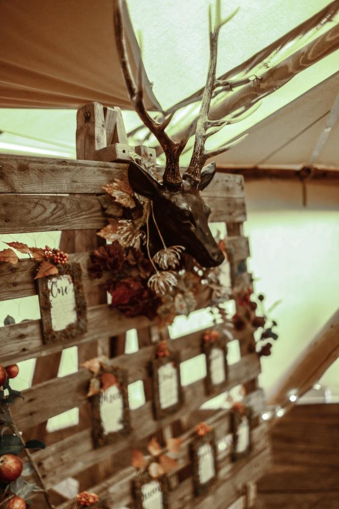 woodhill - SEAN ELLIOTT PHOTOGRAPHY-41 copy