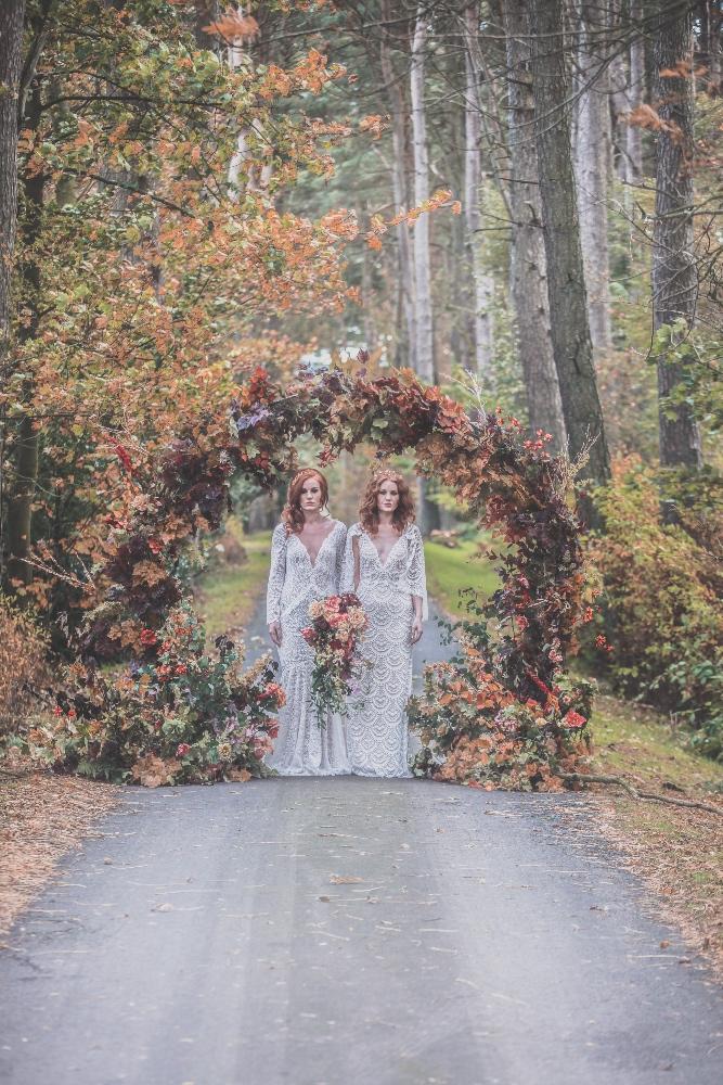 woodhill - SEAN ELLIOTT PHOTOGRAPHY-641 copy