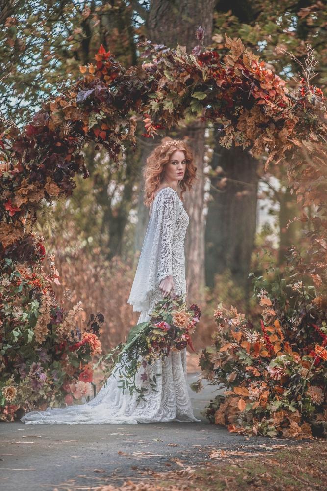 woodhill - SEAN ELLIOTT PHOTOGRAPHY-691 copy