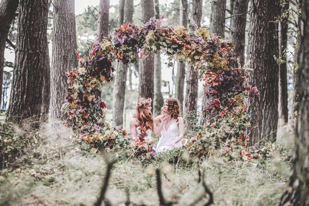woodhill - SEAN ELLIOTT PHOTOGRAPHY-883 copy