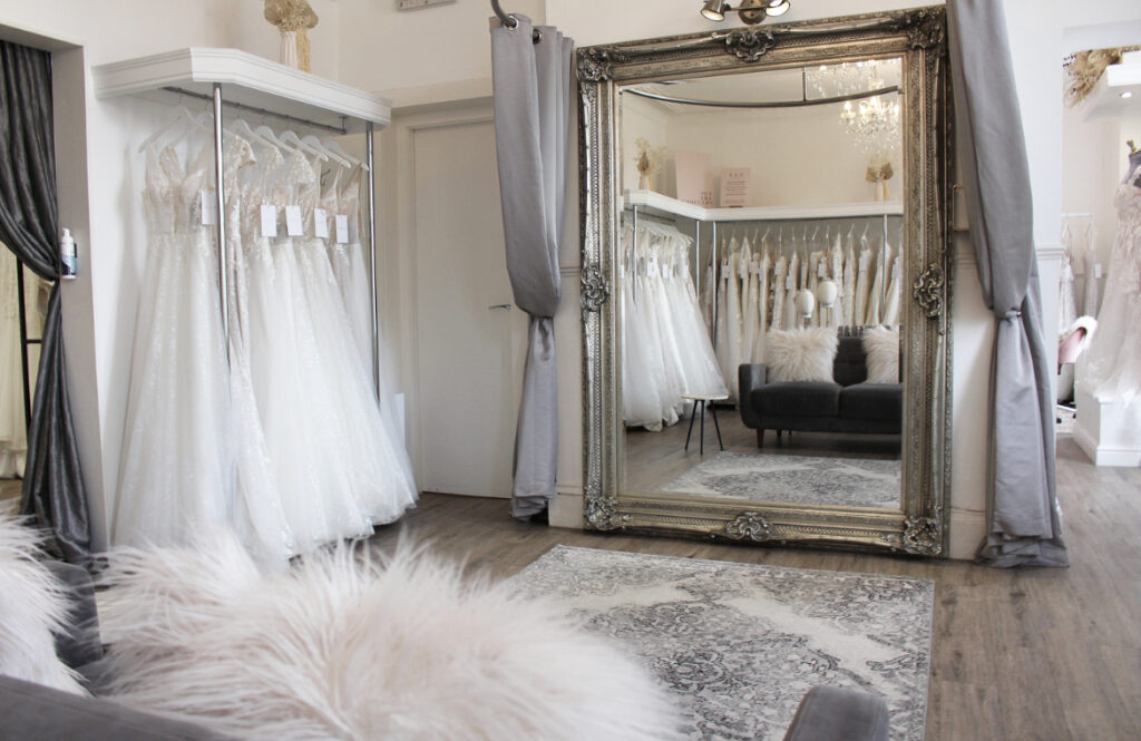 yap-bridal-opal-room-hero-image