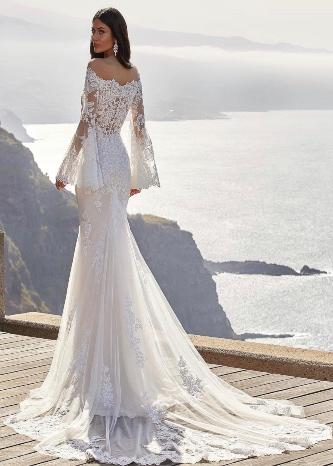 Bridal Wish