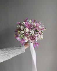Liliana Floral Design