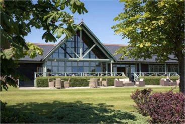 Wynyard Golf Club