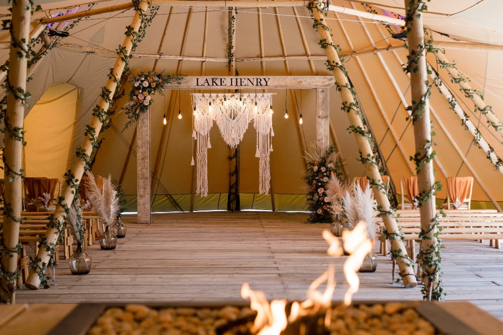 Alexander_Weddings-42