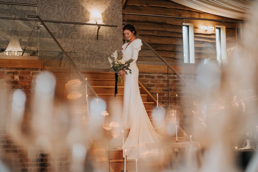 Bloom-Weddings-2