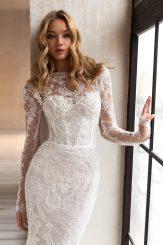 Meet Our Guest List: Pretty Woman Bridal Boutique