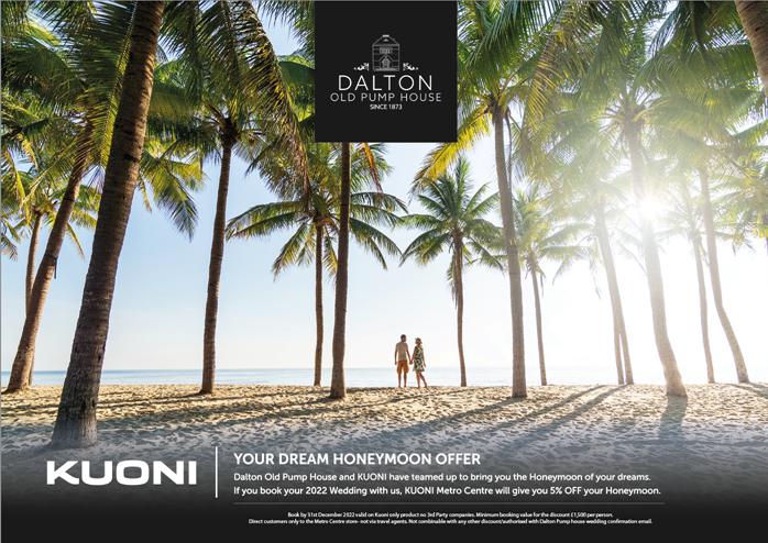 DALTON 2