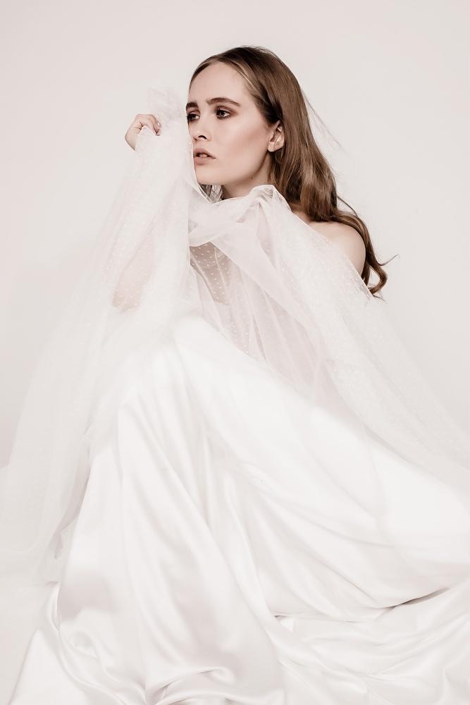 Ella Kate 04