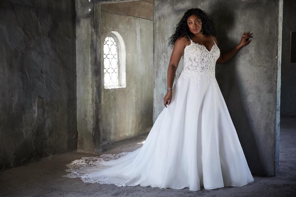 Destiny Bridal & Prom - Belle Bridal Magazine Supplier Guest List