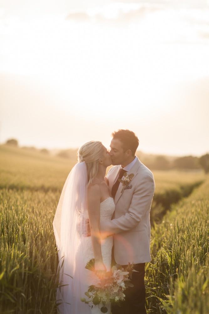 Lara Frost Photography- Belle Bridal Magazine Supplier Guest List