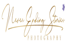 Never Ending Stories Photography