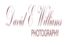 David E Williams Photography