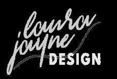 Laura Jayne Designs